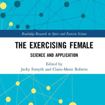 The Exercising Female (2018)