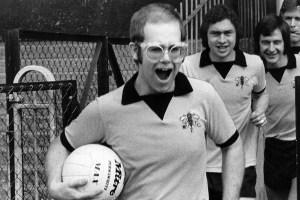 Elton-John-Watford