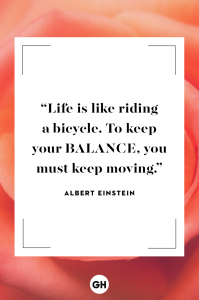 inspirational-quotes-albert-einstein-1562000222
