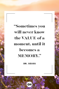 inspirational-quotes-dr-seuss-1562000222