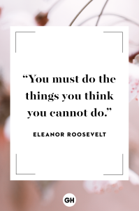inspirational-quotes-eleanor-roosevelt-1562000222